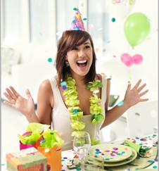 woman-at-surprise-birthday-party[1]
